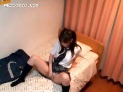 slutty oriental legal age teenager cutie