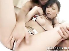 haponesa whore fuck a petite oriental dude