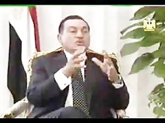 arab sex egypt