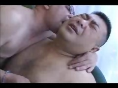 japan daddies volume