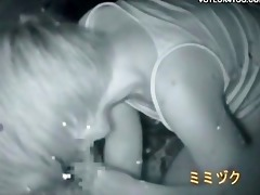 lewd couples explicitly filmed