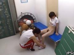 hotaru yukino hot japanese schoolgirl part6