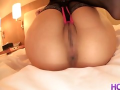 yuna acquires filmed fucking in hardcore act