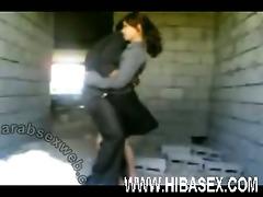 porno arabic sex
