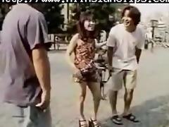 outdoor japanese sex oriental cumshots oriental
