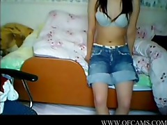 korean web camera 9b benson larger mama swed