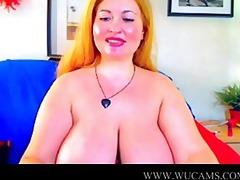webcam gals mix 4 thammy massage-room