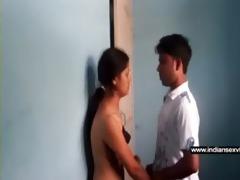 indian sex videos - south indian lad sunil sucks