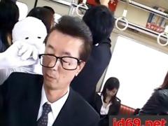 japanese av model and other beauties screwed