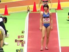 atletismo japon 45