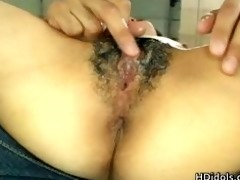 shinobu todaka massage paramour part3