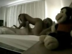 hot oriental legal age teenager sucks and