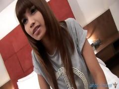 thai t-girl stunners hardcore act