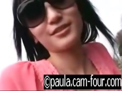 paula.cam-four.com cute oriental legal age