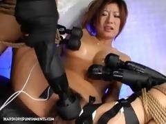 japanese servitude sex - yayoi 4 (pt 8)