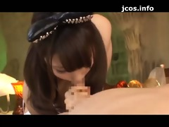 sexy oriental legal age teenager - japanese