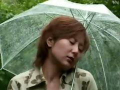 japanese bondage 奴隷妻裸囚