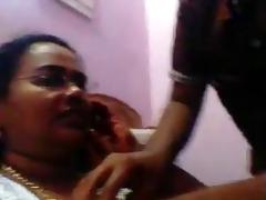 indian aunty 91077 (part 11)