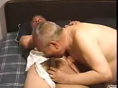 japanese daddies 1