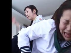 japanese thrashing 9