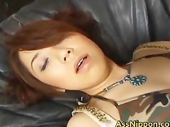 large japanese arse worship free movie scene part9