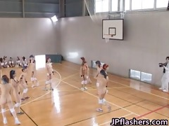 oriental basketball players are over part10
