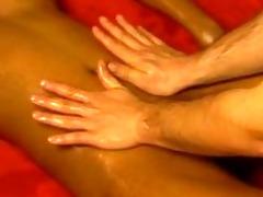original yoni massage