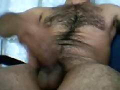 hawt lustful turk