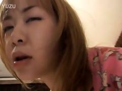 small fairhair oriental beauty fucking