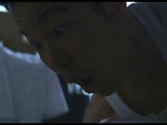 hotty wars (6980) sex scenes