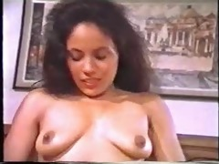 retro oriental anal d like to fuck