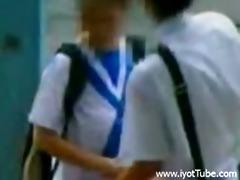 taiwan student scandal