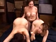 yumi kazama - 35 marvelous japanese pornstar