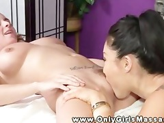 asian sixtynine for those horny sluts during the
