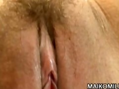 marvelous japanese d like to fuck aoi katayama