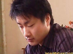 misa tachibana real oriental aged part2