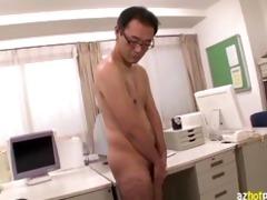 azhotporn.com - oriental schoolgirls phimosis