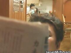 amazing japanese milfs in hardcore part5