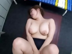 swimsuitgirl used & screwed in lockerroom