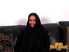 arabic d like to fuck persia monir is shy to