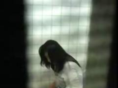 korean college legal age teenager spycam