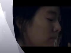 secret love korean episode