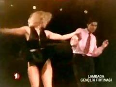 115s anatolian turkish episode very hot girl