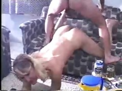 turkish lady-man sex