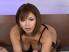 mai sexually excited as a beauty could ever wild