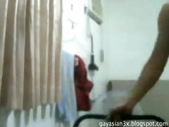 taiwanese fellow sex webcam