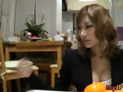 kirara asuka oriental teacher has sex