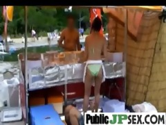 asians receive nailed in public places movie-12