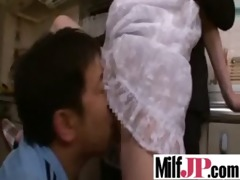 asians japanese milfs receive hardcore screwed