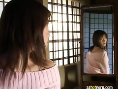 oriental wifes fantasy of wet love tunnel 1